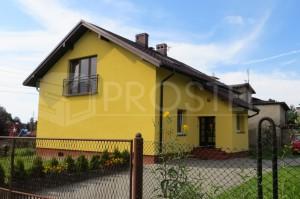 R 006 | Po | Rozbudowa i zmiana konstrukcji dachu budynku mieszkalnego jednorodzinnego | Czerwionka-Leszczyny, 2012r.